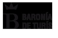 Baronía de Turís
