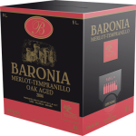 Bag.Box.Baronia.Premium