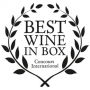 best-wine-in-box