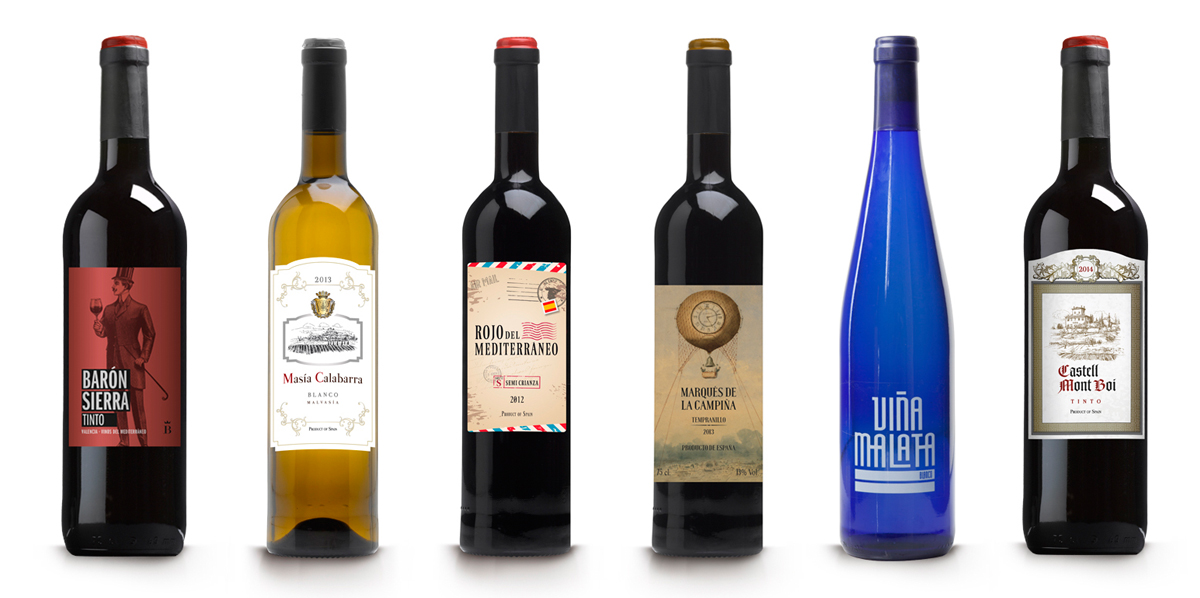botellas_personalizacion_1200px