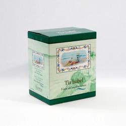 BIB_TIA_ISABEL_tienda