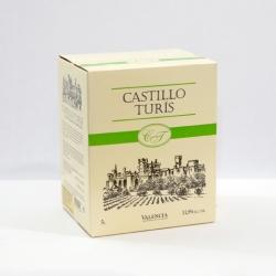 BIB_castillo_Turis_blanco_tienda