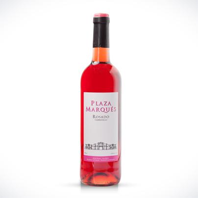 botella_Plaza_Marques_Rosado_tienda