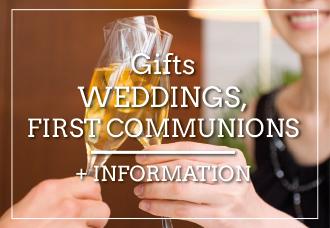 banner-regalos-para-bodas1