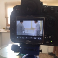 making-off-video-03