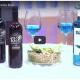 Ana Calvet y Baronía Blue en TV Mediterráneo