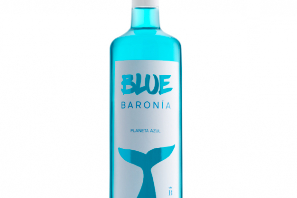 Baronía Blue