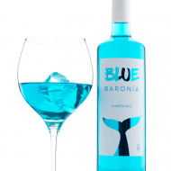 blue_con_copa
