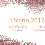 esvino-2017-2