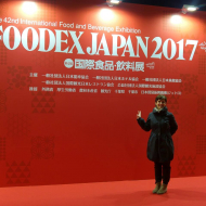 fodex-2017-baronia-de-turis-1