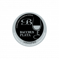 bacchus_2017