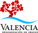 MARCA_DEO_VALENCIA_ACTUAL_CS5