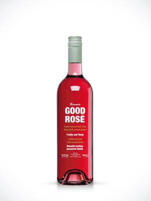 Good Rosé