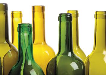 Botellas_personalizacion