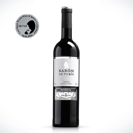 baron_de_turis_reserva_524px