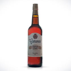 botellas_ESPECIALIDADES