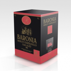 BIB_Baronia_Tinto_5l_tienda