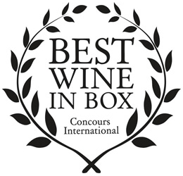 best-wine-in-box
