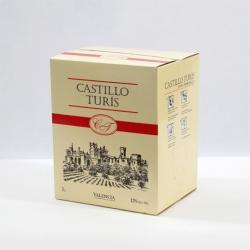 BIB_castillo_Turis_tinto_tienda