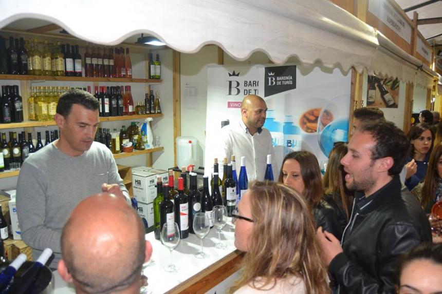 mostra-vins-2017-2