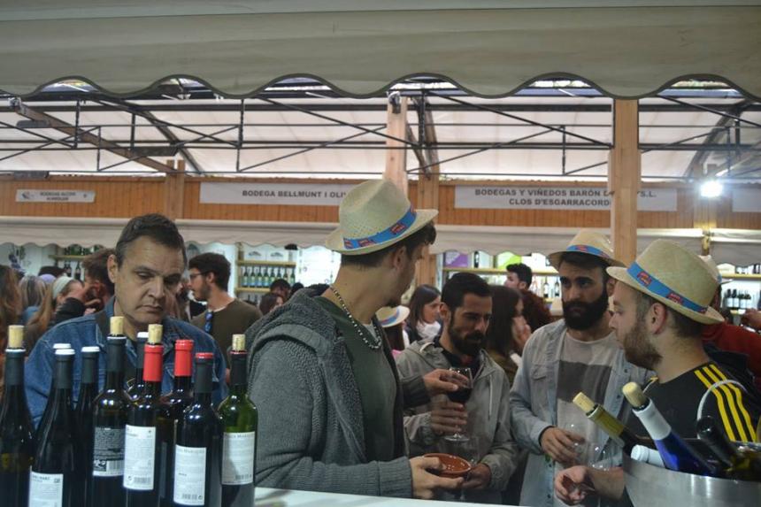 mostra-vins-2017-3