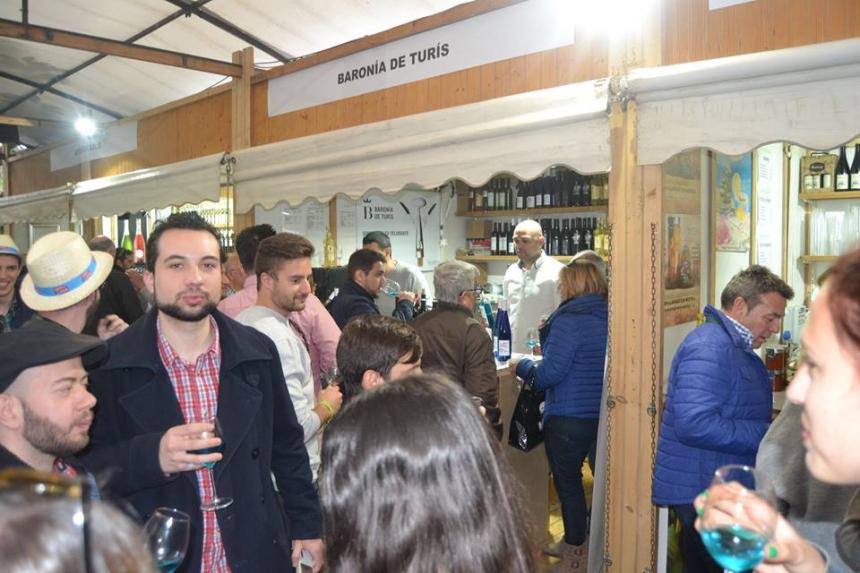 mostra-vins-2017-5