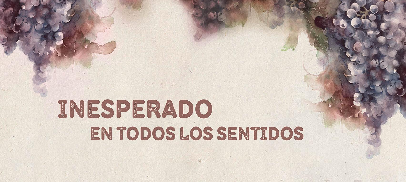 inesperado_en_todos_los_sentidos