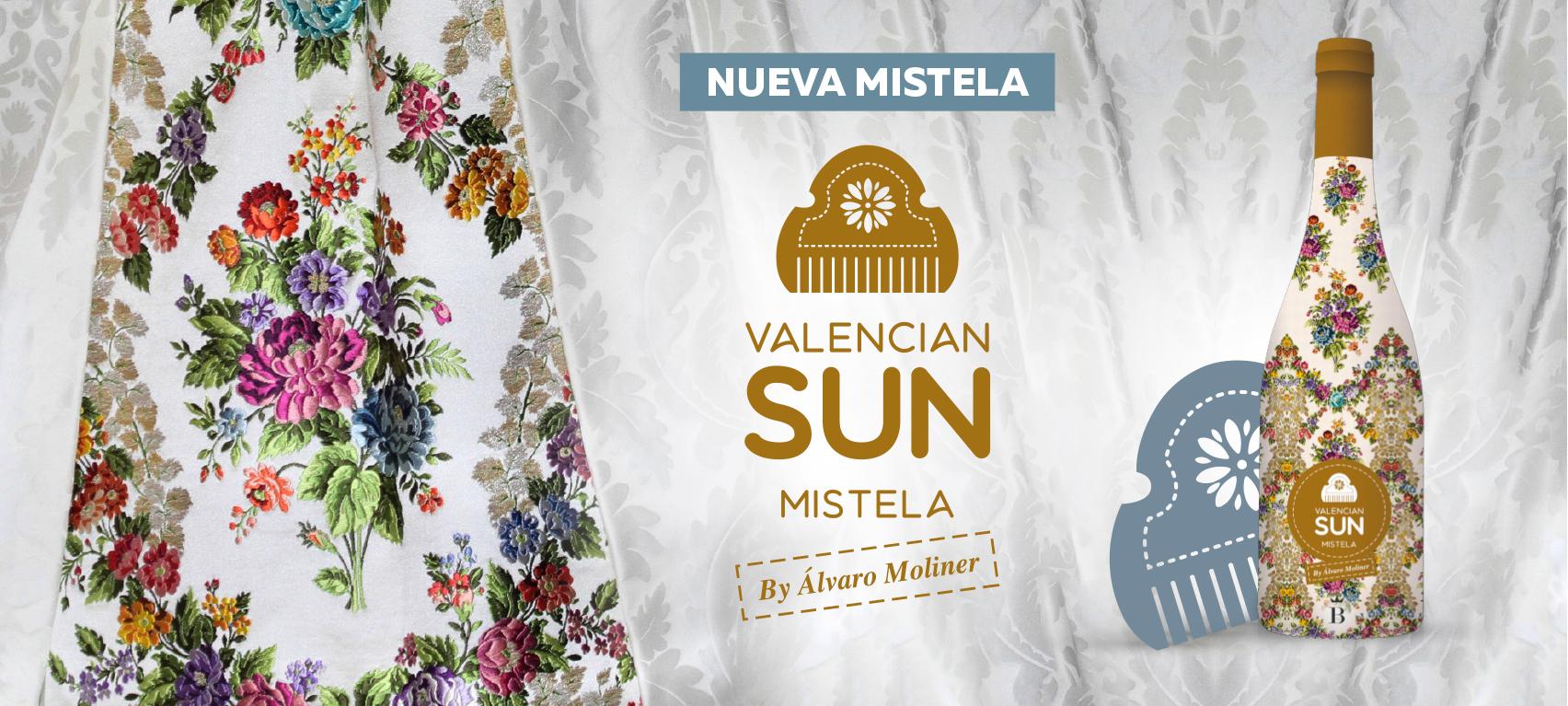 Slide_Valencian_Sun