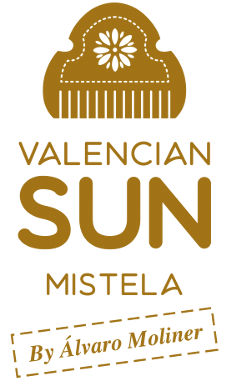 Valencian Sun