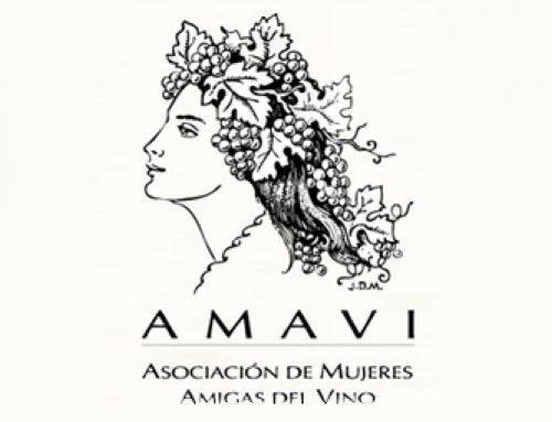 Valencian Sun awarded in AMAVI's 'The Favorite Wines of Women'