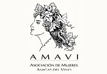 Valencian Sun en Los Vinos Favoritos de la Mujer de AMAVI