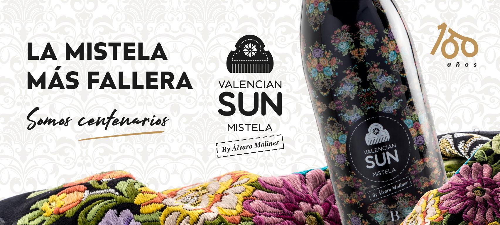 Slide_Valencian_Sun_negro