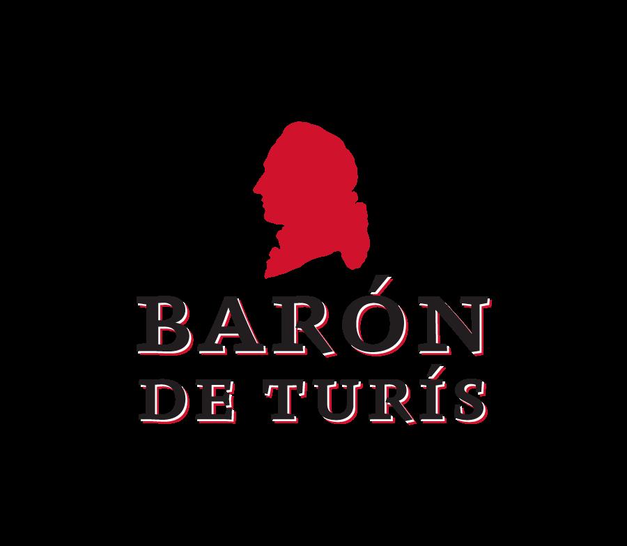 Vino tinto Barón de Turís
