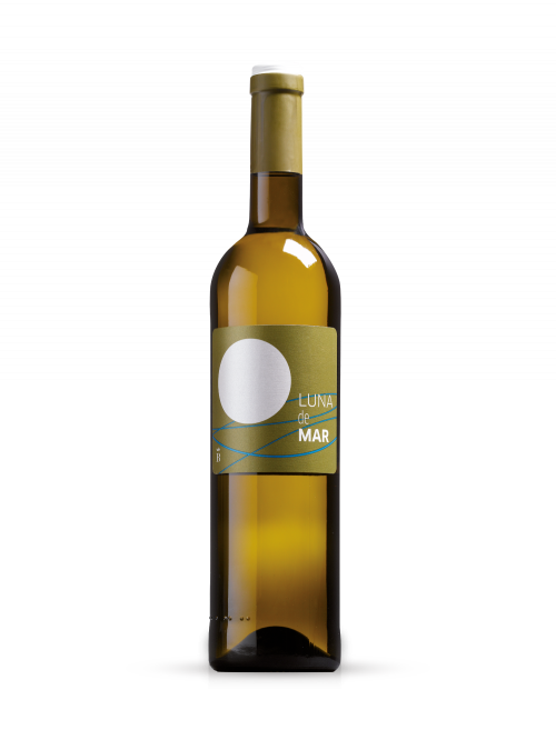 https://baroniadeturis.es/tienda/vino-blanco-luna-de-mar/