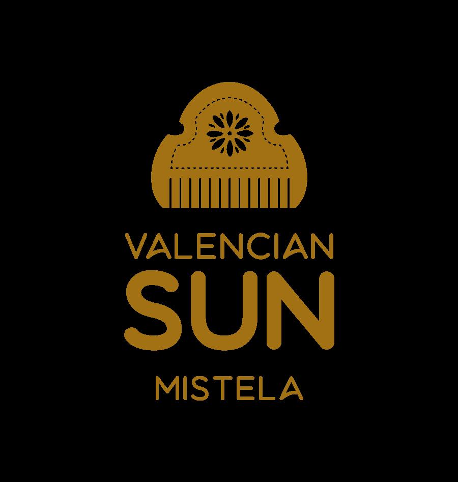 Mistela Valencian Sun 2019