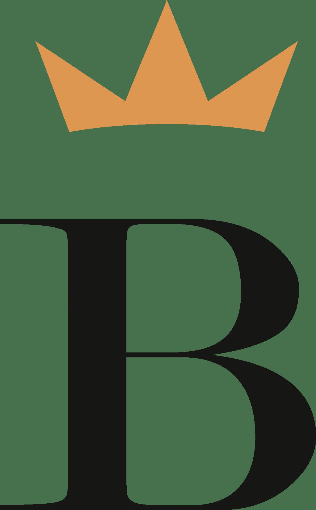 Bodega cooperativa valenciana Baronía de Turís · Somos centenarios