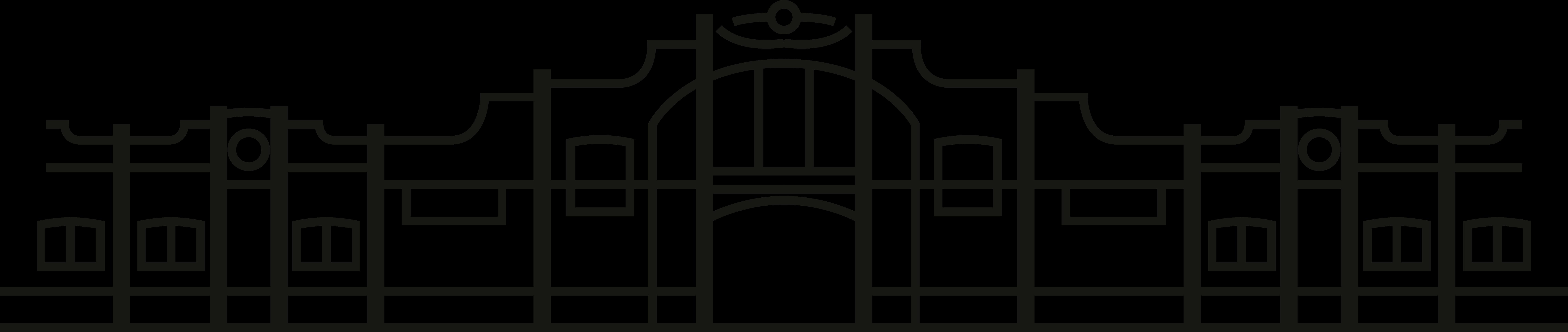 Bodega cooperativa valenciana Baronía de Turís